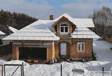 Dom na sprzedaż, Dopiewo Zota Polana, 250 m²