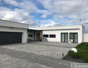 Dom na sprzedaż, Dąbrówka, 237 m²