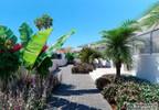 Mieszkanie na sprzedaż, Hiszpania Alicante, 78 m² | Morizon.pl | 6154 nr6