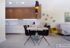 Mieszkanie na sprzedaż, Hiszpania Alicante, 78 m² | Morizon.pl | 6154 nr15