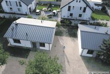 Dom na sprzedaż, Dąbrowa, 80 m²