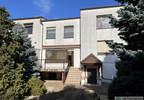 Dom na sprzedaż, Skórzewo Trzmiela, 290 m² | Morizon.pl | 2589 nr2