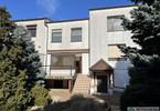 Morizon WP ogłoszenia | Dom na sprzedaż, Skórzewo Trzmiela, 290 m² | 8549