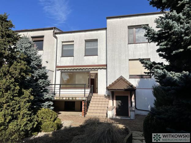 Dom na sprzedaż, Skórzewo Trzmiela, 290 m² | Morizon.pl | 2589