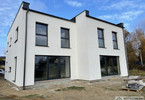 Morizon WP ogłoszenia   Dom na sprzedaż, Skórzewo, 118 m²   7723