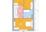 Morizon WP ogłoszenia   Dom na sprzedaż, Plewiska, 91 m²   0514