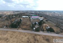 Działka na sprzedaż, Baranowo Nowina, 7372 m²