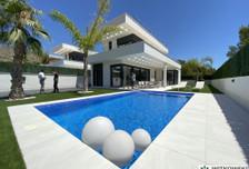 Dom na sprzedaż, Hiszpania Alicante, 145 m²