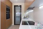 Mieszkanie na sprzedaż, Hiszpania Alicante, 78 m² | Morizon.pl | 6154 nr16