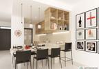 Mieszkanie na sprzedaż, Hiszpania Alicante, 78 m² | Morizon.pl | 6154 nr9