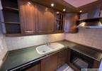 Dom na sprzedaż, Skórzewo Trzmiela, 290 m² | Morizon.pl | 2589 nr13