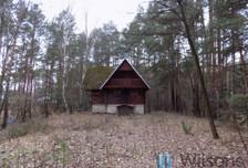 Działka na sprzedaż, Magdalenka Podleśna, 1823 m²