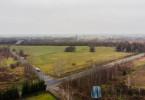 Morizon WP ogłoszenia | Działka na sprzedaż, Jastrzębnik, 38361 m² | 9925