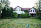 Morizon WP ogłoszenia | Dom na sprzedaż, Kajetany, 200 m² | 3066