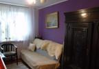 Mieszkanie na sprzedaż, Kościerzyna, 61 m² | Morizon.pl | 9200 nr11