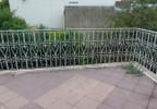 Dom na sprzedaż, Kościerzyna Mała Kolejowa, 220 m² | Morizon.pl | 7347 nr20
