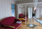 Dom na sprzedaż, Kościerzyna Mała Kolejowa, 220 m² | Morizon.pl | 7347 nr11