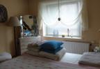 Dom na sprzedaż, Kościerzyna Mała Kolejowa, 220 m² | Morizon.pl | 7347 nr16