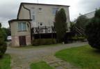 Dom na sprzedaż, Kościerzyna Mała Kolejowa, 220 m² | Morizon.pl | 7347 nr2