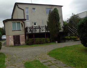 Dom na sprzedaż, Kościerzyna Mała Kolejowa, 220 m²