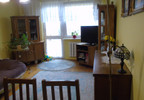 Mieszkanie na sprzedaż, Kościerzyna, 61 m² | Morizon.pl | 9200 nr14