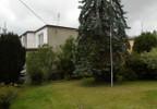Dom na sprzedaż, Kościerzyna Mała Kolejowa, 220 m² | Morizon.pl | 7347 nr19