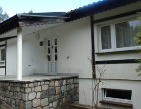 Dom na sprzedaż, Kościerzyna, 233 m²