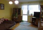 Mieszkanie na sprzedaż, Kościerzyna, 61 m² | Morizon.pl | 9200 nr3