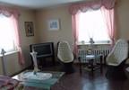 Dom na sprzedaż, Kościerzyna Mała Kolejowa, 220 m² | Morizon.pl | 7347 nr12