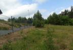 Działka na sprzedaż, Dziemiany, 1400 m²   Morizon.pl   3800 nr8