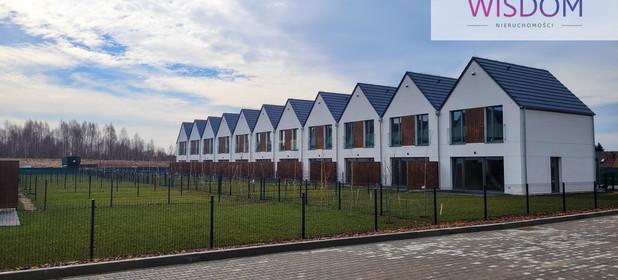 Mieszkanie na sprzedaż 84 m² Olsztyn - zdjęcie 3