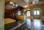 Dom na sprzedaż, Brzezina, 1780 m² | Morizon.pl | 4393 nr8