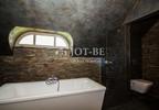 Dom na sprzedaż, Brzezina, 1780 m² | Morizon.pl | 4393 nr19