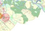 Morizon WP ogłoszenia   Działka na sprzedaż, Zębice Leśna, 17101 m²   2953