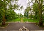 Dom na sprzedaż, Brzezina, 1780 m² | Morizon.pl | 4393 nr4