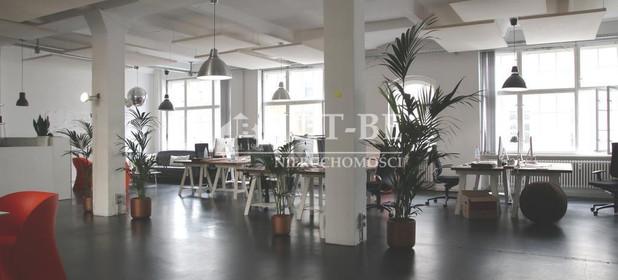 Lokal biurowy do wynajęcia 235 m² Wrocław Szczepin Długa - zdjęcie 1