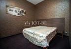 Dom na sprzedaż, Brzezina, 1780 m² | Morizon.pl | 4393 nr12