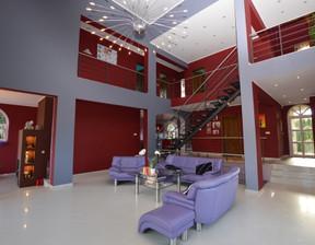 Dom na sprzedaż, Pietrzykowice Wrocławska, 516 m²