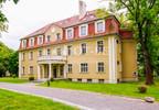 Dom na sprzedaż, Brzezina, 1780 m² | Morizon.pl | 4393 nr2