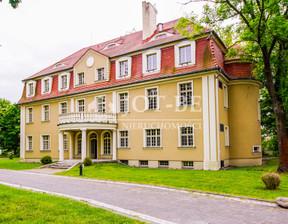 Dom na sprzedaż, Brzezina, 1780 m²