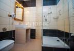 Dom na sprzedaż, Brzezina, 1780 m² | Morizon.pl | 4393 nr13