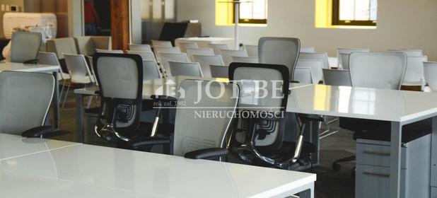 Lokal biurowy do wynajęcia 235 m² Wrocław Szczepin Długa - zdjęcie 2