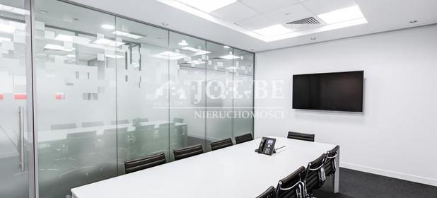 Lokal biurowy do wynajęcia 235 m² Wrocław Szczepin Długa - zdjęcie 3