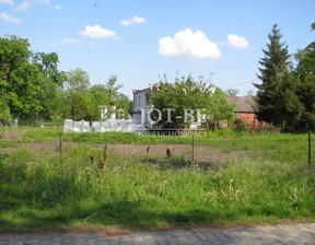 Działka na sprzedaż, Wrocław Władysława Zarembowicza, 3785 m²