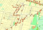 Działka na sprzedaż, Bogdaszowice Truskawkowa, 1077 m² | Morizon.pl | 1655 nr2