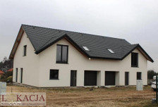 Dom na sprzedaż, Kalisz, 162 m²