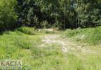 Działka na sprzedaż, Zduny, 1400 m²   Morizon.pl   7696 nr6