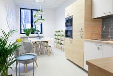 Biuro do wynajęcia, Warszawa Służewiec, 202 m²