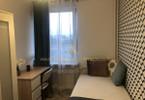 Morizon WP ogłoszenia | Mieszkanie na sprzedaż, Warszawa Praga-Południe, 76 m² | 5998
