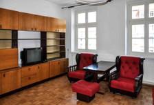 Mieszkanie do wynajęcia, Wrocław Stare Miasto, 61 m²